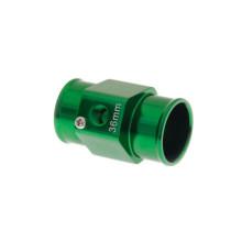 Vízhőfok szenzor adapter Depo 36mm